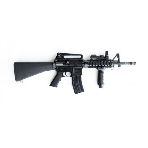 aeg-puska-colt-m4a1-ris-black-0-5j