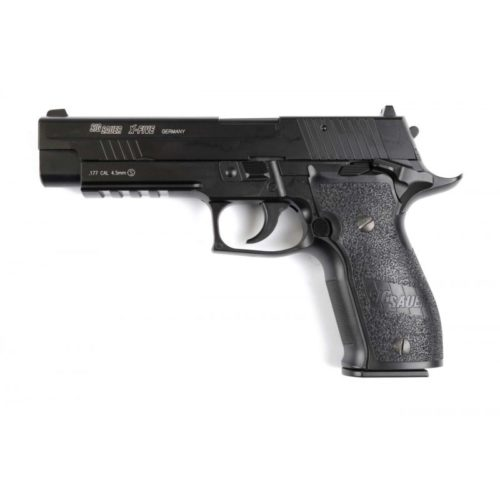 sig-sauer-p226-x-five-45-full-metal-gbb