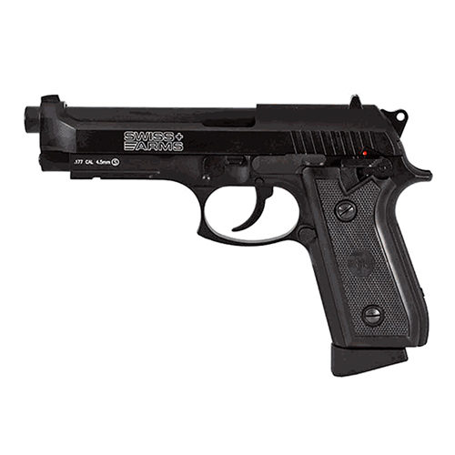swiss-arms-p92-45-full-metal-gbb-web