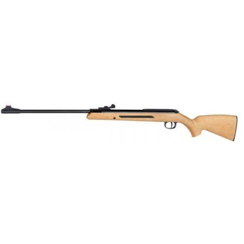 vazdusna-puska-swiss-arms-ag-1000