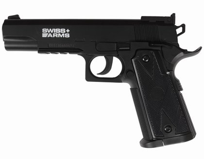 wiatrowka_cybergun_swiss_arms_p1911_match_45mm_288708
