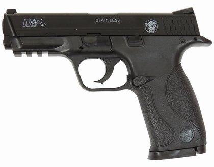 pistolet_asg_cg_sw_mp40_320126